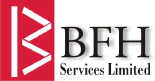 BFH Services Ltd