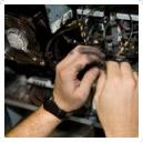 mechine-repair