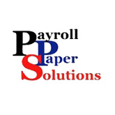 payroll Paper Solution