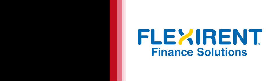 FlexiGroup NZ