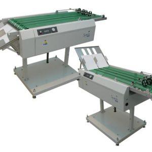 Spedo Conveyor
