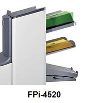 FPi-4520