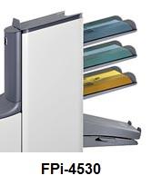 FPi-4530