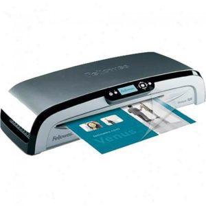 fellowes-venus laminator