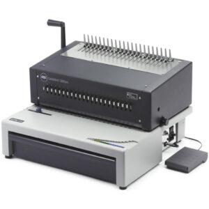 Combpro C800